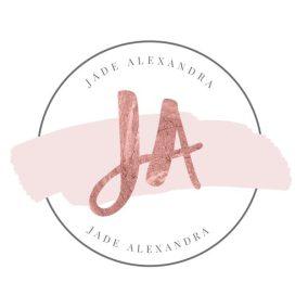 cropped-jade-logo.jpg