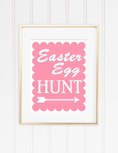 easter-egg-hunt_2-001