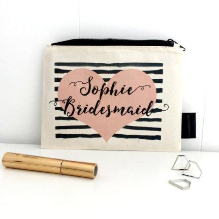 https://www.etsy.com/uk/listing/506137703/personalised-bridesmaid-make-up-bag-be?gpla=1&gao=1&&utm_source=google&utm_medium=cpc&utm_campaign=shopping_uk_en_gb_d-weddings-other&utm_custom1=ae75552a-31a1-46ae-b54f-9689503fe1c3&gclid=CjwKCAjw4sLVBRAlEiwASblR-1HTKj-h0zVHXpTYhpSoVrqpmiwNcpLkPFqYLtyrG7otHRXqvy1avBoCX_8QAvD_BwE
