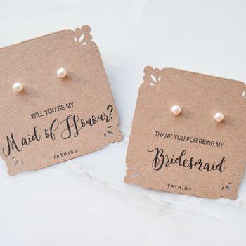 https://www.notonthehighstreet.com/yatrishomeandgift/product/personalised-bridesmaid-freshwater-pearl-earrings
