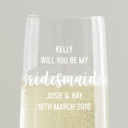 https://www.notonthehighstreet.com/ohsocherished/product/bridesmaid-champagne-glass