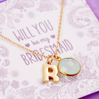 https://www.notonthehighstreet.com/jandsjewellery/product/will-you-be-my-bridesmaid-round-gemstone-necklace