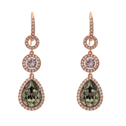 https://thelittlepearl.co/collections/earrings/products/amy-earrings-black-diamond